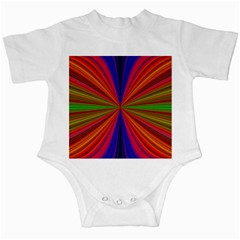 Design Infant Bodysuit by Siebenhuehner