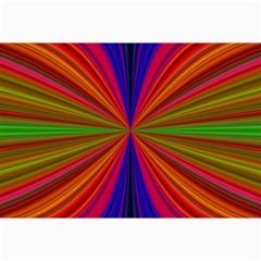 Design Canvas 20  X 30  (unframed) by Siebenhuehner