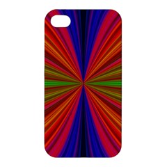 Design Apple Iphone 4/4s Hardshell Case by Siebenhuehner