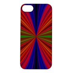 Design Apple Iphone 5s Hardshell Case by Siebenhuehner
