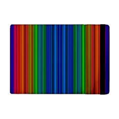 Strips Apple Ipad Mini Flip Case by Siebenhuehner