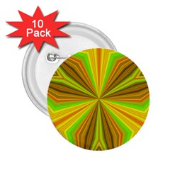 Abstract 2 25  Button (10 Pack) by Siebenhuehner