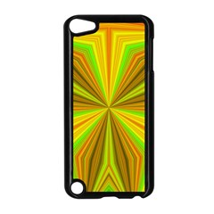 Abstract Apple Ipod Touch 5 Case (black) by Siebenhuehner