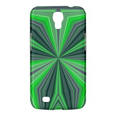 Abstract Samsung Galaxy Mega 6 3  I9200