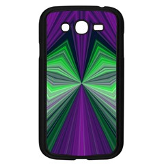 Abstract Samsung Galaxy Grand Duos I9082 Case (black) by Siebenhuehner