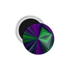 Abstract 1 75  Button Magnet by Siebenhuehner
