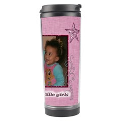 Thank Heaven Tumbler By Angeye   Travel Tumbler   2jw64tt7r7x3   Www Artscow Com Right