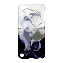 Dragon Rider 2 Apple Ipod Touch 5 Hardshell Case