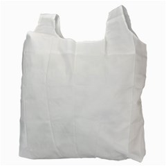 Pet By Pet    Recycle Bag (two Side)   Diixte9dl7sg   Www Artscow Com Back
