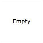 Vincent Van Gogh Blossoming Almond Tree Classic Handbag (Two Sides) Back