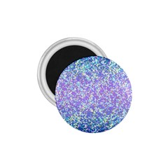Glitter2 1 75  Button Magnet by MedusArt