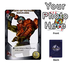 Heman Expansion2 By Mark   Playing Cards 54 Designs   H6hvy4uduqn7   Www Artscow Com Front - Club5