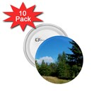 land2 1.75  Button (10 pack)