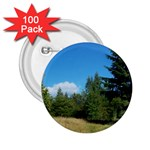 land2 2.25  Button (100 pack)