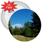 land2 3  Button (10 pack)