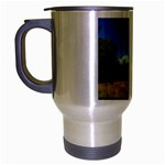 land2 Travel Mug (Silver Gray)