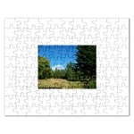 land2 Jigsaw Puzzle (Rectangular)
