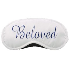 beloved Sleeping Mask by BELOVED