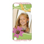 kids - Apple iPod Touch 5 Hardshell Case