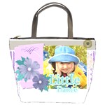 kids - Bucket Bag