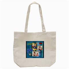 Kids By Kids   Tote Bag (cream)   0hmnnvktk6wo   Www Artscow Com Front
