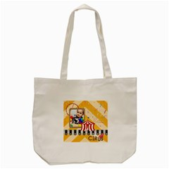 Kids By Kids   Tote Bag (cream)   5s91yi96xjf0   Www Artscow Com Front