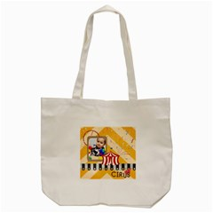 Kids By Kids   Tote Bag (cream)   5s91yi96xjf0   Www Artscow Com Back