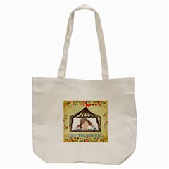 Kids By Kids   Tote Bag (cream)   W57205knxvyi   Www Artscow Com Back