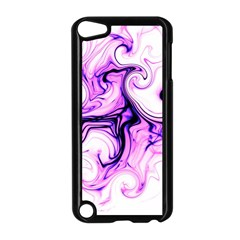 L570 Apple iPod Touch 5 Case (Black) by gunnsphotoartplus