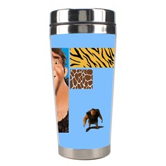 Stainless 4 By Boryana Mihaylova   Stainless Steel Travel Tumbler   Pc9ez8tib6fw   Www Artscow Com Right