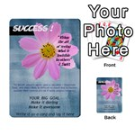 Fearless Journey Strategy Cards v1.1NL - Multi-purpose Cards (Rectangle)