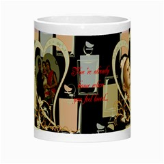 Val Mug By Sapna   Night Luminous Mug   Ahrt434zhu5o   Www Artscow Com Center
