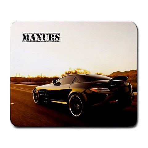 By Manuel   Large Mousepad   Ovd69souuz1w   Www Artscow Com Front
