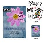 Fearless Journey Strategy Cards v1.2 EN - Multi-purpose Cards (Rectangle)
