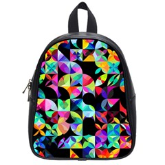 A Million Dollars School Bag (Small) by houseofjennifercontests
