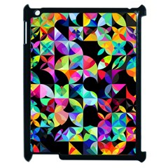 A Million Dollars Apple Ipad 2 Case (black) by houseofjennifercontests