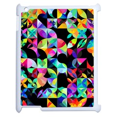 A Million Dollars Apple Ipad 2 Case (white) by houseofjennifercontests