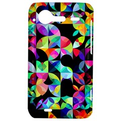 A Million Dollars HTC Incredible S Hardshell Case  by houseofjennifercontests