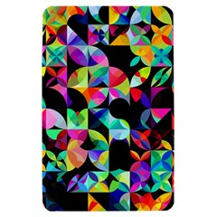 A Million Dollars Kindle Fire Hardshell Case by houseofjennifercontests