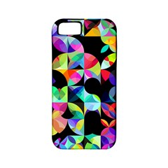 A Million Dollars Apple Iphone 5 Classic Hardshell Case (pc+silicone) by houseofjennifercontests