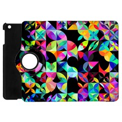 A Million Dollars Apple Ipad Mini Flip 360 Case by houseofjennifercontests