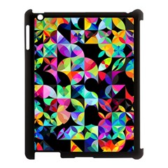 A Million Dollars Apple Ipad 3/4 Case (black) by houseofjennifercontests