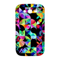 A Million Dollars Samsung Galaxy Grand DUOS I9082 Hardshell Case by houseofjennifercontests