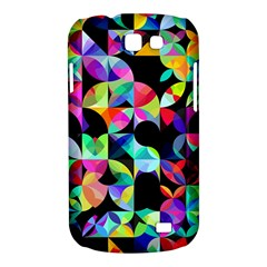 A Million Dollars Samsung Galaxy Express Hardshell Case  by houseofjennifercontests