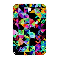 A Million Dollars Samsung Galaxy Note 8 0 N5100 Hardshell Case  by houseofjennifercontests