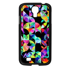 A Million Dollars Samsung Galaxy S4 I9500/ I9505 Case (black)