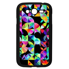 A Million Dollars Samsung Galaxy Grand Duos I9082 Case (black) by houseofjennifercontests