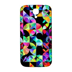 A Million Dollars Samsung Galaxy S4 I9500/i9505  Hardshell Back Case