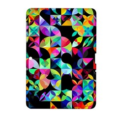 A Million Dollars Samsung Galaxy Tab 2 (10.1 ) P5100 Hardshell Case  by houseofjennifercontests