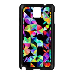 A Million Dollars Samsung Galaxy Note 3 N9005 Case (Black) by houseofjennifercontests